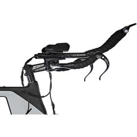 ORBEA Ordu M30 black/grey/orange